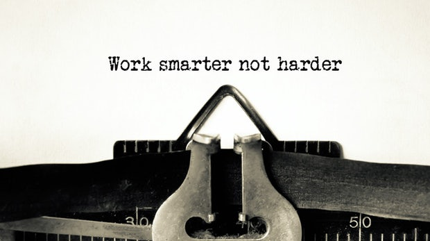 Produktiver arbeiten: 44 Tipps für einen optimalen Arbeitstag