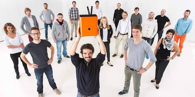 Protonet in Erklärungsnot: Neue Y-Combinator-Förderung provoziert Aufstand der Crowdinvestoren