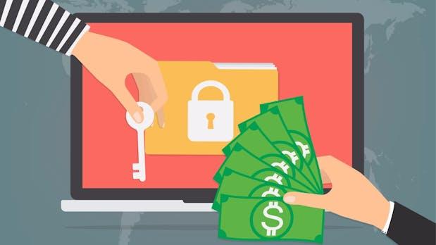 Drei neue Entschlüsselungs-Tools für Ransomware-Opfer online