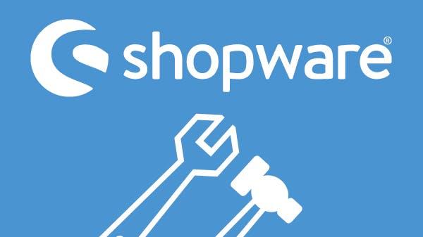Shopware bastelt sich ein wandelbares, zukunftssicheres E-Commerce-Universum