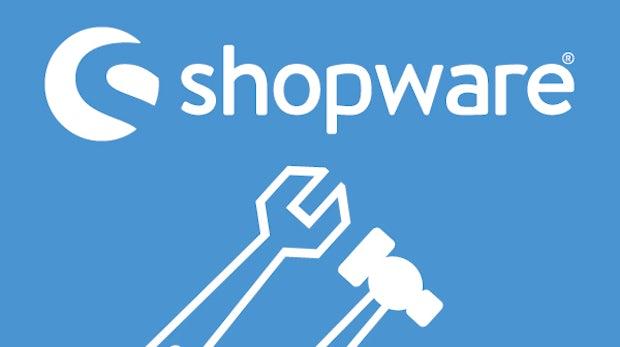 Shopware-Bug: Dringendes Sicherheitsupdate erforderlich von Version 4.0 bis 5.1