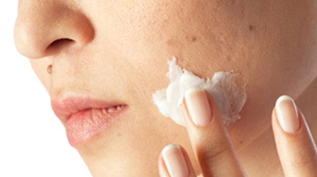 Skincential Sciences: Warum die CIA dieses Kosmetik-Startup fördert
