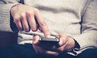 Outlook: Microsoft integriert Wunderlist, Evernote und Facebook in die App für iOS und Android