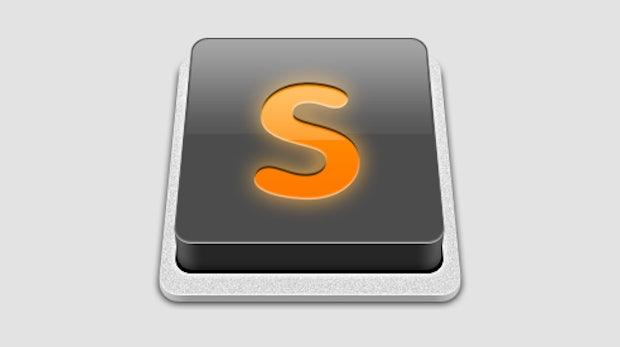 SublimeText: Mit diesen 10 Plugins kannst du beim Coden Zeit sparen