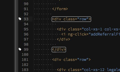 (Grafik: stackoverflow.com)