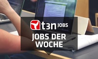 internetstores, Sunlab, Otto, Daimler, SPORT1, DM und viele mehr suchen neue Mitarbeiter!