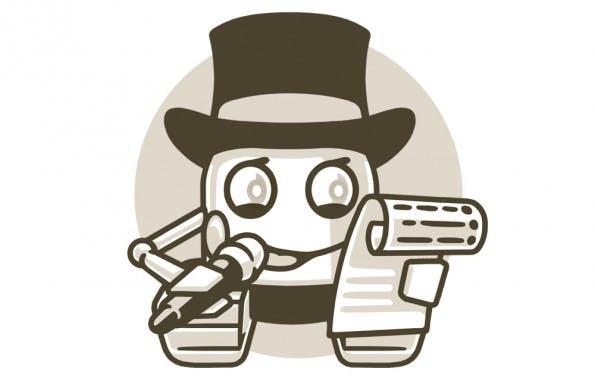 Telegram: Messaging-App will Bot-Entwickler mit Preisgeldern ködern. (Grafik: Telegram)