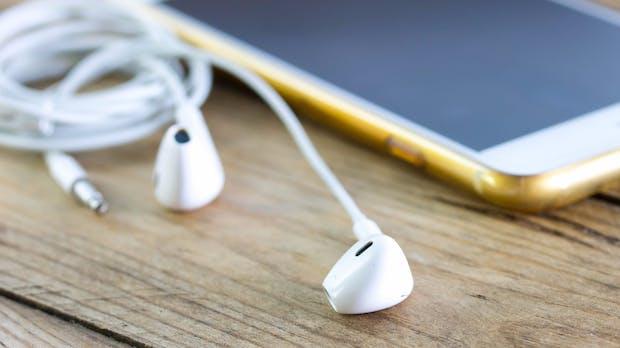 Hörbücher: Wie Streaming den deutschen Hörbuchmarkt verändern kann