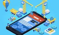 10 User-Onboarding-Tools, die deine App nach vorne bringen