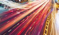 Sharing, Pooling, On-Demand: Mobilitätsdienste im Überblick