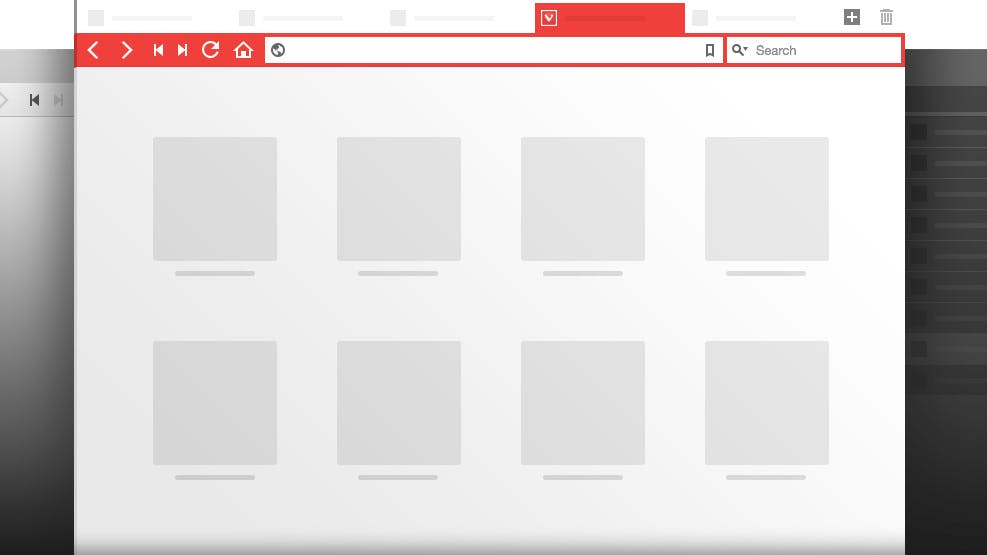 Browser für Power-User: Vivaldi erscheint in Version 1.0
