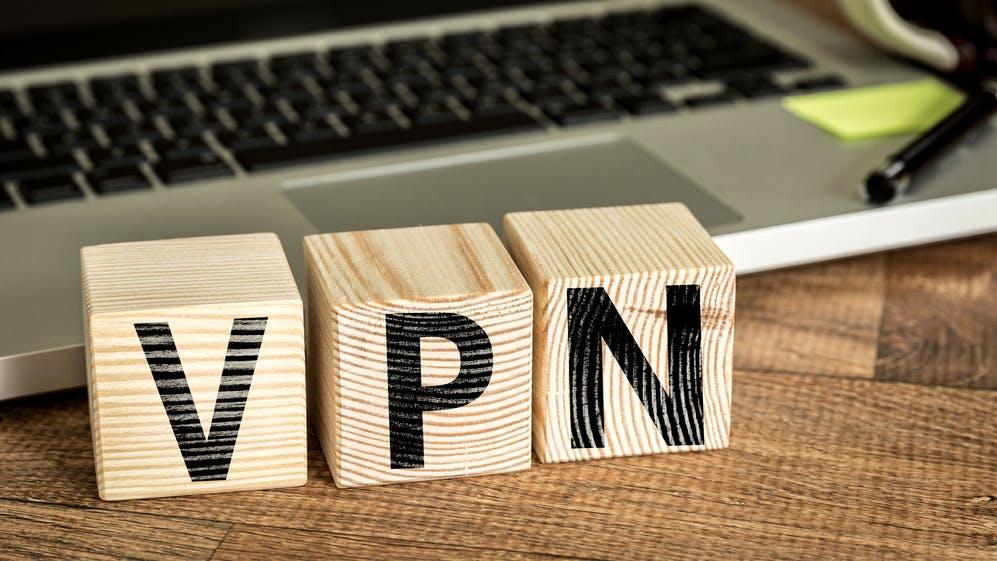 Sicherer surfen: Opera-Browser bekommt kostenlose VPN-Funktion