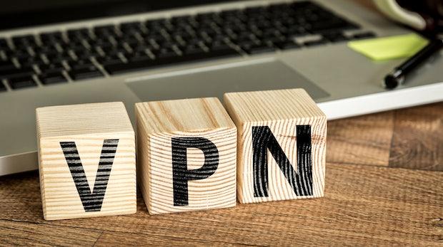 Verschärfte Internetzensur: China verbietet VPN-Dienste