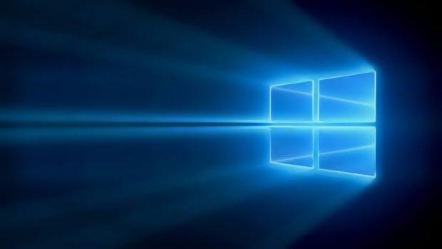 Windows 10 soll ein Redesign verpasst bekommen. (Bild: Microsoft)