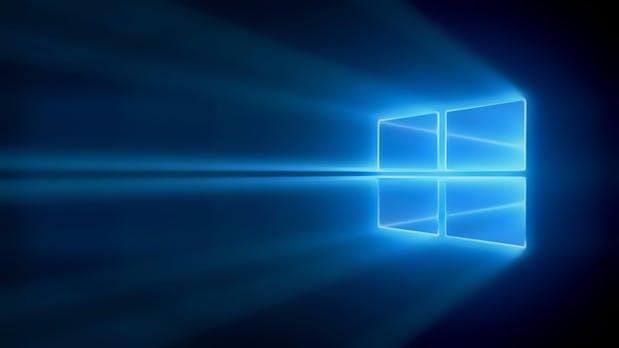 Nach 2 Jahren: Endlich errechnet Windows-10-Taschenrechner die Quadratwurzeln richtig