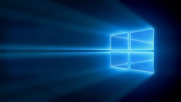 Windows 10: Microsoft bringt Progressive-Web-Apps in den Store und den Edge-Browser
