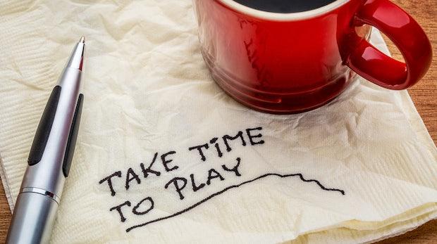 Work-Life-Balance: 10 Tipps für ein ausgewogenes Leben