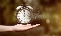 t3n-Podcast: Besser Arbeiten in weniger Zeit? Wie der Fünf-Stunden-Tag funktionieren könnte