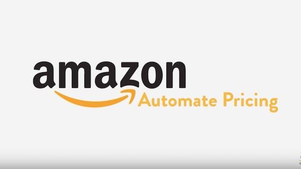 Immer der beste Preis: Amazon startet Tool zur automatischen Preisanpassung
