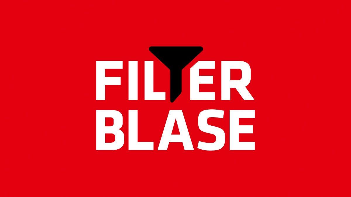 t3n-Filterblase-Podcast: Sind Chatbots die neuen Apps?
