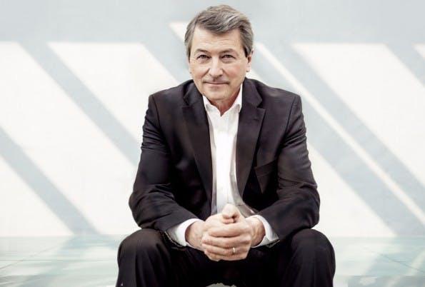 Otto-Group-Umsatz-Bilanz-2016-Hans-Otto-Schrader