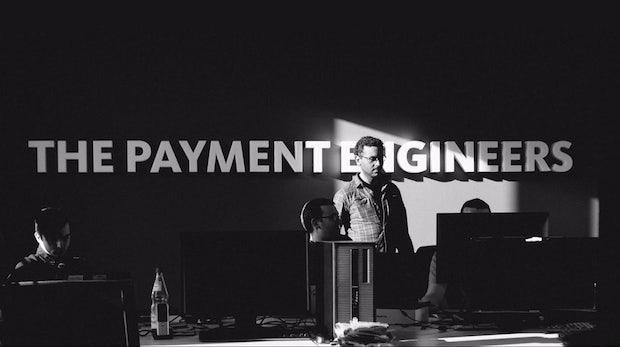 Paymill-Insolvenz: Gründer Mark Henkel im Interview zur Zukunft des Dienstes und der deutschen Startup-Kultur