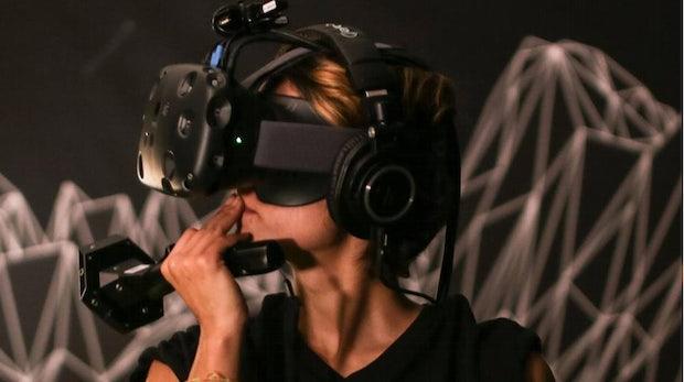 3 Gründe, warum Virtual Reality sich endlich durchsetzen wird