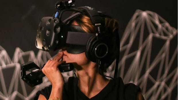 3 Gründe, warum Virtual Reality sich endlich durchsetzen wird [Kolumne]