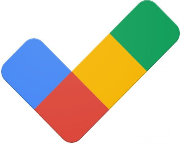 Google AdWords. (Bild: Google)