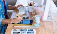 Weg von Stundensätzen hin zum Abo-Modell: Wie Agenturen künftig ihr Geld verdienen [Kolumne]