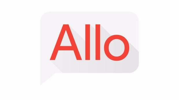 Allo: Warum Googles neuer Messenger kein WhatsApp-Killer ist