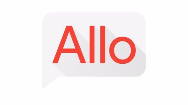 Allo: Warum Googles neuer Messenger kein WhatsApp-Killer ist [Kommentar]