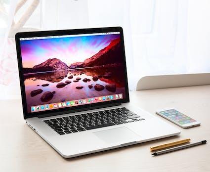 Insider: Apples Mac-Entwicklung spielt die zweite Geige