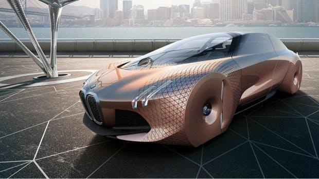 bmw verspricht elektroautos ab 2020 zum verbrenner preis t3n. Black Bedroom Furniture Sets. Home Design Ideas