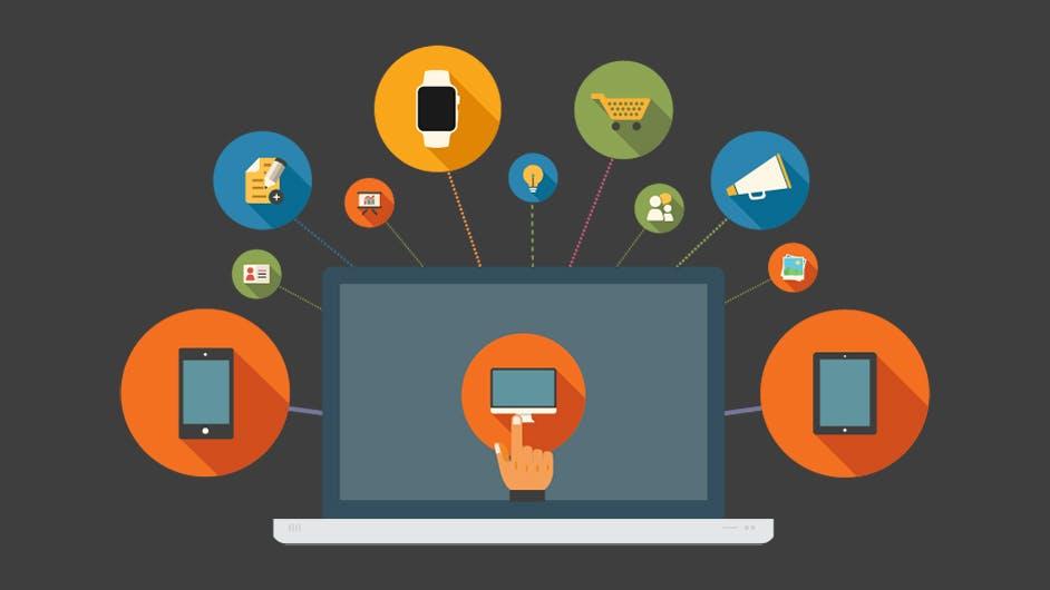 eZ Enterprise CMS: Flexible Inhaltsverwaltung für alle Fälle [Sponsored Post]