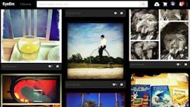 foto-app eyeem