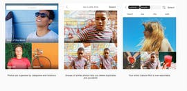 foto-app the roll 2
