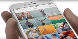 foto-app the roll 4