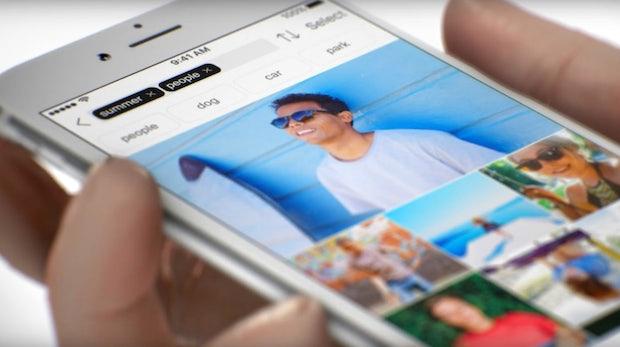 Eine App, die deine Fotos sortiert und taggt: Warum EyeEms neueste Entwicklung ein großer Wurf sein könnte