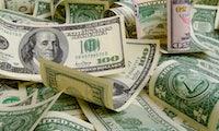 Ex-Google-Mitarbeiterinnen reichen Sammelklage wegen unfairer Bezahlung ein