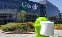 Weltweite Marktanteile: Android frisst iOS und Windows Phone auf