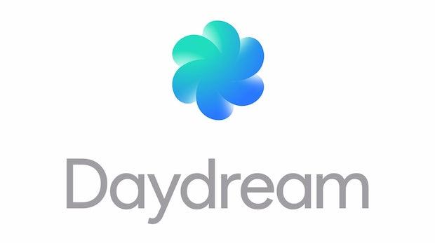 Daydream: Das ist Googles Virtual-Reality-Konzept