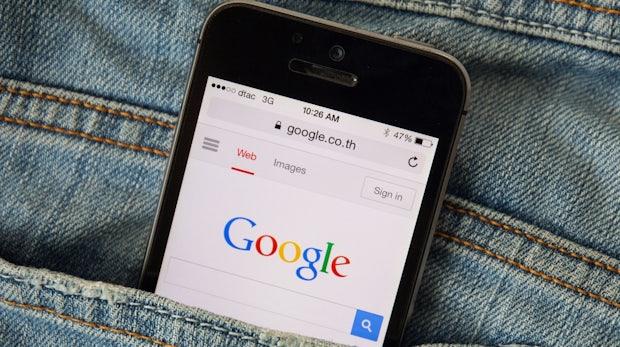 Gboard und Spaces: Google trägt Nutzern das Web hinterher