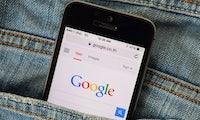 SEO: Die Hälfte der Suchanfragen endet nicht mehr als Klick auf Websites