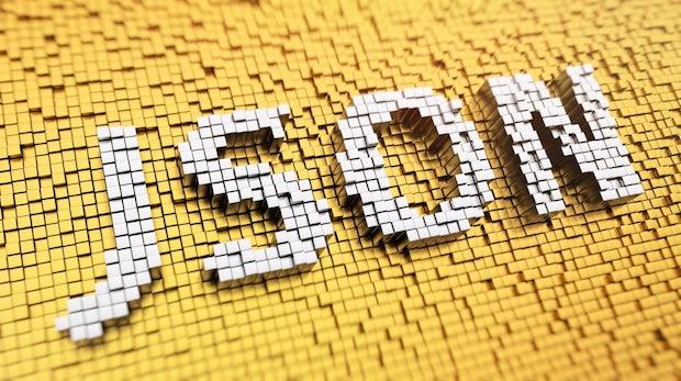 JSON-Syntax optimieren: Erfassung und Lesbarkeit mit Kommentaren vereinfachen