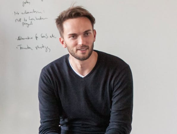 startup investor gesucht die k nigswege zur ersten finanzierungsrunde t3n. Black Bedroom Furniture Sets. Home Design Ideas