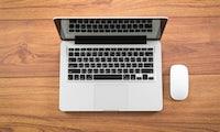 Mac: Marktanteil fällt auf niedrigstes Niveau seit 5 Jahren