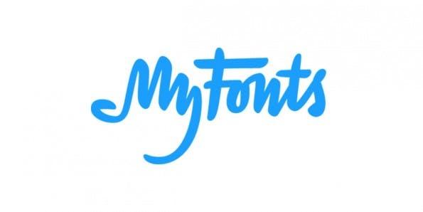 myfonts