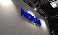 Microsoft verkauft Nokia-Reste an Foxconn, Nokia kehrt ins Handy- und Tablet-Business zurück