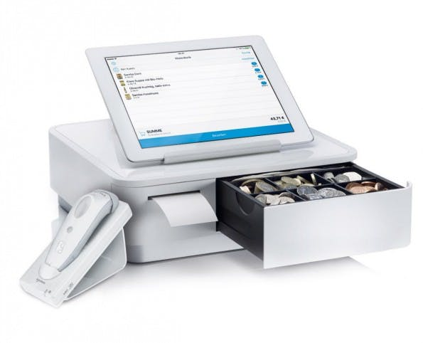 pickware-shopware-erp-pos-ipad
